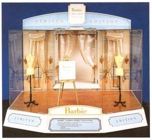 barbie_display_case