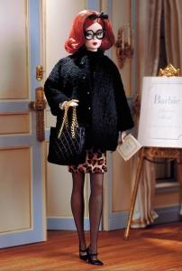 Fashioneditor