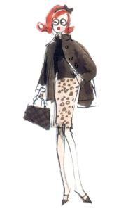 fashioneditorsketch