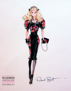 fiorella_goes_to_madrid_robert_best_sketch_01
