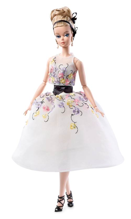 Barbie-Silkstone-Glam-Dress-2016.png